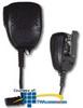 Klein Electronics Inc. Multi Pin Remote Shoulder Microphone -- SHIELD-MP