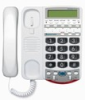 Ameriphone VCO (Voice Carry Over) Telephone - Image