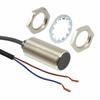 Proximity Sensors -- 1110-1029-ND - Image