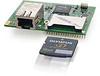 Core Module -- RCM 3360 RabbitCore™