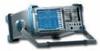 7GHz Spectrum Analyzer -- Rohde & Schwarz FSP7