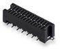 BtoB connector, 9890 Series -- 9890S-10Y998