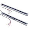 Optical Sensors - Photoelectric, Industrial -- 1110-2764-ND -Image