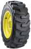 10-16.5 Carlisle Guard Dog HD Tire -- 570130