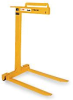 Wheeled Pallet Lifter