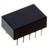 Signal Relays, Up to 2 Amps -- 255-1778-5-ND -Image