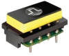 Pulse Transformers -- 553-2643-ND -Image