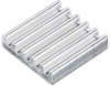 Thermal - Heat Sinks -- 1528-1698-ND