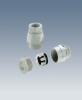 POZ Cable Glands -- POZ 9