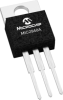 1.25A LDO Fixed Voltage -- MIC2940A - Image