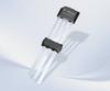Magnetic Speed Sensors -- TLE4927C E6547
