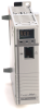 CompactLogix L4x AC/DC In Power Supply -- 1768-PA3 -- View Larger Image
