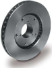 Calipers for Ventilated Disc -- 0735-0304 - Image