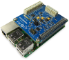 Voltage Output and DIO Data Acquisition HAT for Raspberry Pi® -- MCC 152 -Image
