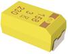 Tantalum - Polymer Capacitors -- T540B226K010BH87107280-ND -Image