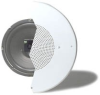 Speco Technologies Discreet Ceiling Speaker Hidden Camera -- CVC-235CS