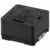 Fixed Inductors -- SRR1208-820YL-ND -Image