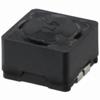 Fixed Inductors -- 118-SRR1208-391KLTR-ND -Image