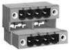 Printed Circuit Board Headers -- 00258D5 - Image