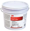 Wire Pulling Lube,1Gal,40,000-60,000 cps -- WLC-1