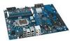 Single pack BOXDP55WG board -- BOXDP55WG