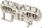 D2,5/5.NT.L Series Terminal Blocks-Image