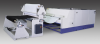 Flatbed Laminating Machine -- Model HPL
