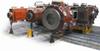 API 618 Process Compressor - Image