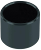 EP79™ Solid Polymer Polymer Plain Bearings -- 03 EP79 -- View Larger Image