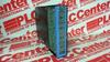 INPUT MODULE 120AC/DC 4POINT -- NL705