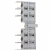Backplane Connectors - Housings -- 100746-1-ND - Image