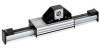 Roller Guide Linear Actuator - SQ-ZST Series -- FGA 6012_A
