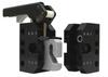Pneumatic Utility Coupler -- UC-GH5
