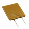 PTC Resettable Fuses -- 0ZRP0500FF2A-ND - Image