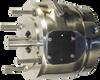 Solenoid Actuated Coupler Brake -- SAB 56,700 - Image