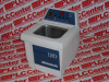 EMERSON 1210R-DTH ( ULTRASONIC CLEANER 1.9L 80W 47KHZ 6X5.5X4IN ) - Image