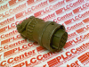 BENDIX DYNAPATH PT06E-12-10S-SR ( CONNECTOR CIRCULAR FEMALE 10CONTACT ) -Image