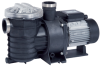Self-priming, Single-stage, Close-coupled Centrifugal Pump -- Filtra N