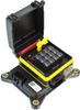 EATON 31M-330-0 Multiplex Vehicle Electrical Center (mVEC), 12 Relays, 8 Fuses, 24V -- 46670 -Image