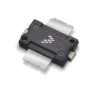 RF Power Transistor -- MMRF5300NR5 -Image