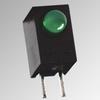 Round PCB Indicator -- SSF-LXH103UWW