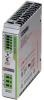 POWER SUPPLY; DIN RAIL; SWITCHED-MODE; SINGLE PHASE; 12VDC; 5AMP -- 70000963