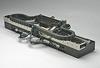 KAOS™ OEM-L Dual Axis -- KAOS OEM-L-820