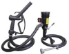 110V AC Electric Diesel Pump -- 6HKV3 - Image