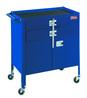 Deluxe Technican Cart -- 800020 - Image