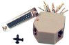 Modular Adapter -- RJ25S8-2
