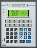 Industrial PLC - Workstation -- ePAD33BT