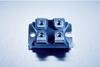 Power Resistors Series HXP -- HXP 200 - Image
