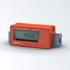Battery powered Gas Mass flow meter -- GCM-1/4