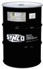 Super Lube Oil - 55 gal Drum - Food Grade - 54655 -- 082353-54655